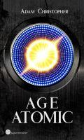 Age Atomic