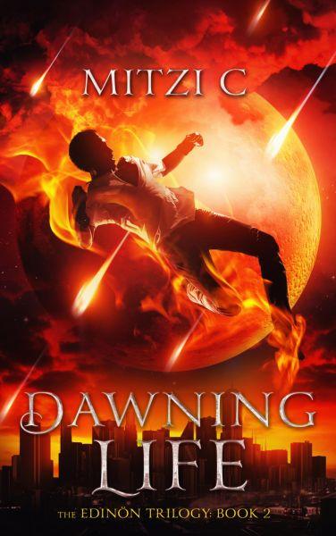 Dawning Life