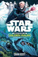 Star Wars: Abenteuer im Wilden Raum