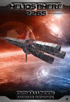 Heliosphere 2265 - Band 03: Enthüllungen (Science Fiction)