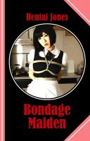 Bondage Maiden