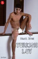 Türkische Liebe