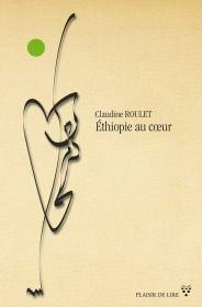 Ethiopie au coeur