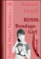 BDSM: Bondage-Girl