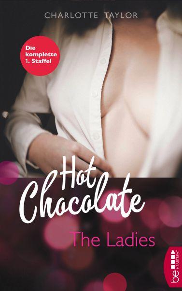 Hot Chocolate - The Ladies