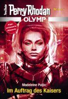 Olymp 3: Im Auftrag des Kaisers