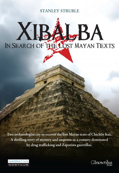 Xibalba (english version)