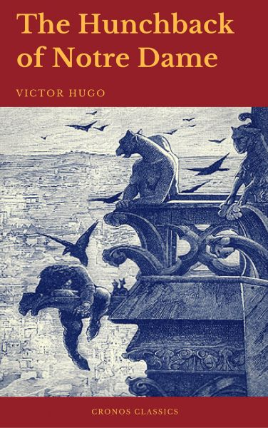 The Hunchback of Notre Dame (Cronos Classics)