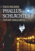 Phallus-Schlächter