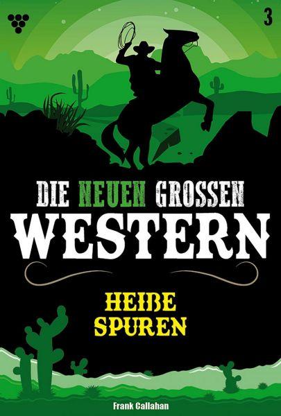 Die neuen großen Western 3