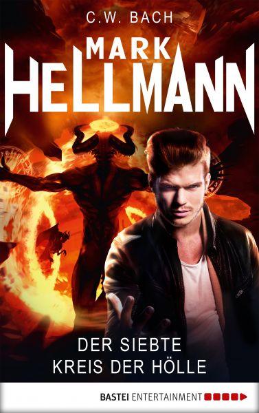 Mark Hellmann 36