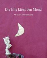 Die Elfe küsst den Mond