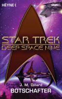 Star Trek - Deep Space Nine: Botschafter