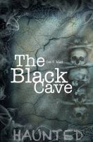 The Black Cave
