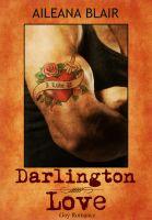 Darlington Love