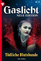 Butler Parker 59 - Kriminalroman