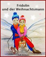 Fridolin und der Weihnachtsmann