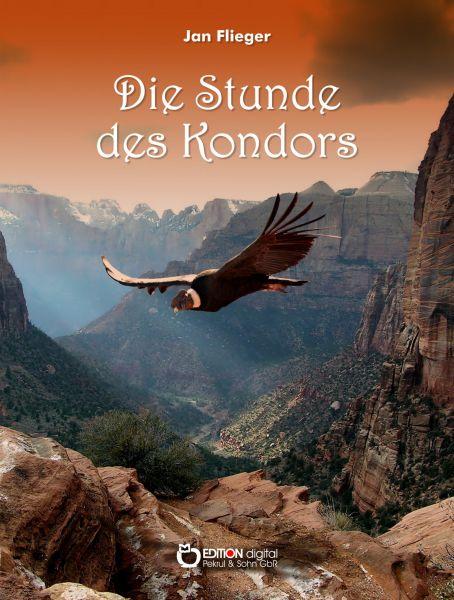 Die Stunde des Kondors