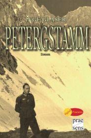 Petergstamm