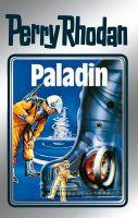 Perry Rhodan 39: Paladin (Silberband)