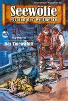 Seewölfe - Piraten der Weltmeere 74