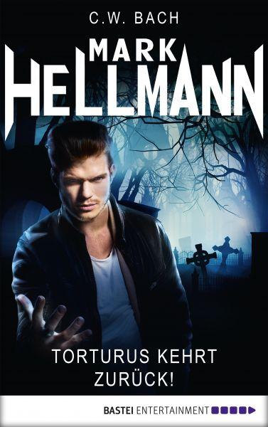 Mark Hellmann 21