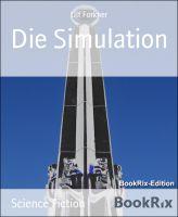 Die Simulation