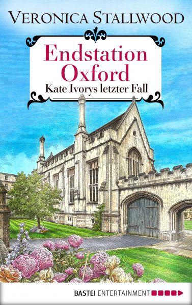Endstation Oxford