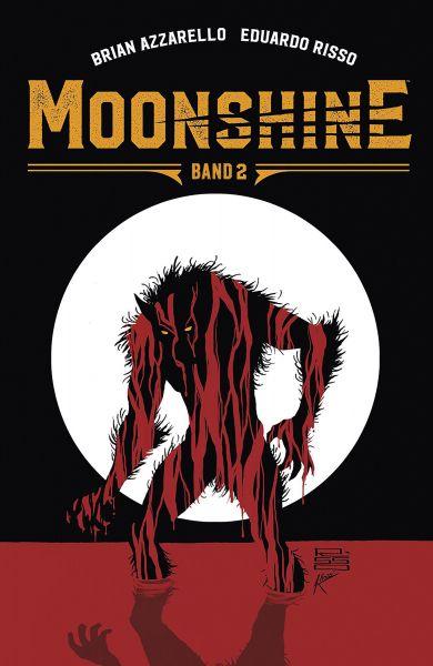Moonshine 2