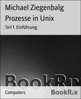 Prozesse in Unix