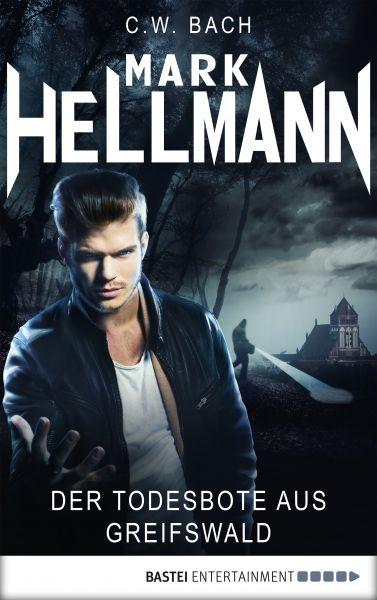 Mark Hellmann 13