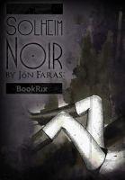 Solheim Noir