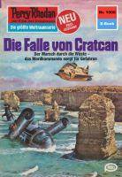 Perry Rhodan 1006: Die Falle von Cratcan (Heftroman)