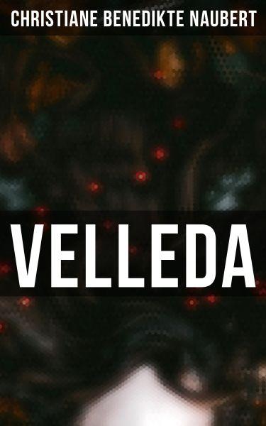 VELLEDA