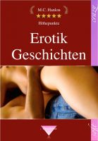 Erotikgeschichten