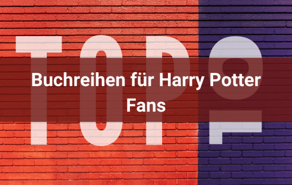 Top-10-Potter
