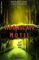Moonscape Motel