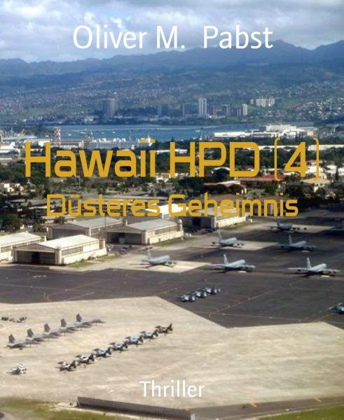 Hawaii HPD (4)