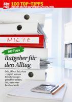 100 Tipps Ratgeber