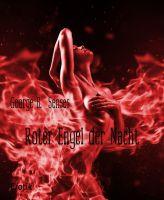 Roter Engel der Nacht