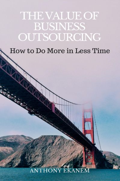 The Value of Business Outsourcing