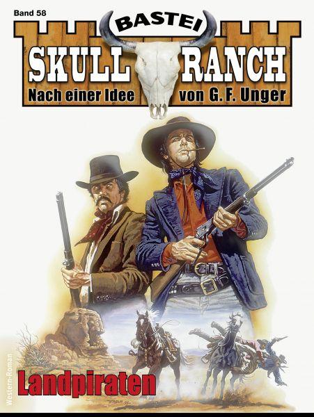 Skull-Ranch 58