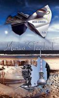 Marius' Tagebuch