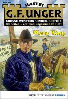 G. F. Unger Sonder-Edition 119 - Western