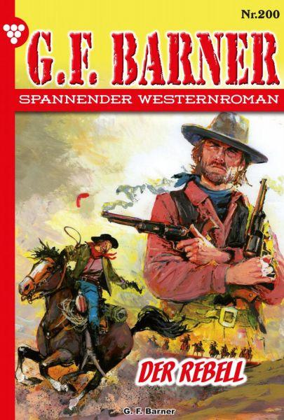 G.F. Barner 199 – Western