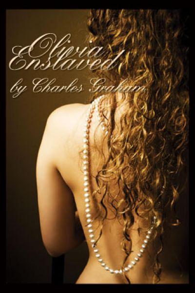 Olivia Enslaved