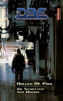 D9E - Die neunte Expansion 12 - Im Schatten der Hondh