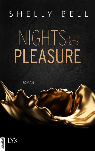 Nights of Pleasure