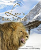 Lion's Basic Instinct