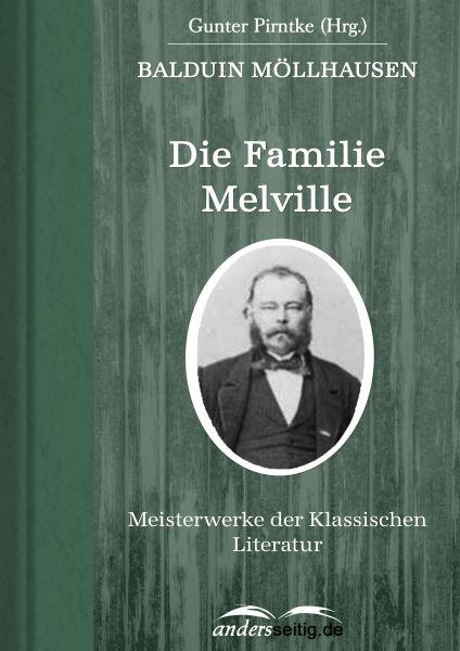 Die Familie Melville